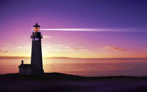 iStock_Lighthouse-e1335127493118